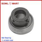 11-413001-000. Ball Bearing