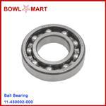 11-430002-000. Ball Bearing