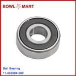 11-430004-000. Ball Bearing