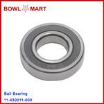 11-430011-000. Ball Bearing