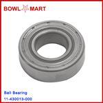 11-430013-000. Ball Bearing