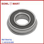 11-431010-000. Ball Bearing