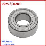 11-432001-000. Ball Bearing