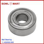 11-432002-000. Ball Bearing