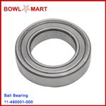 11-490001-000. Ball Bearing