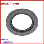 11-625003-000. Oil Seal