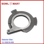 12-100016-000U. Detector Disc